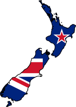 legal entity identifier new zealand