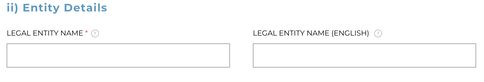 how to get a legal entity identifier