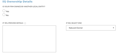 How to get a Legal Entity Identifier​ in New Zealand